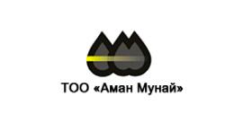 <br /> <b>Warning</b>:  Illegal string offset 'alt' in <b>/home/h006365420/arman-energo.ru/docs/wp-content/themes/arman-energo/index.php</b> on line <b>136</b><br /> h